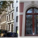 Hildeboldplatz 15-21