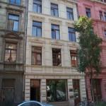 Elsaßstraße 9