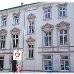 Goethestraße 2