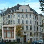 Riehler Straße 19