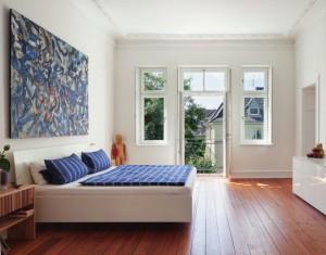 Fenster- und Türenmanufaktur M. Schöneseifen
